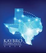 kaybro_technologies_brochure_jpg