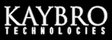 Kaybro Technologies
